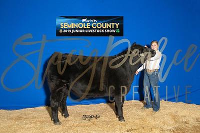 SPC19_Seminole_29676
