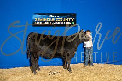SPC19_Seminole_29700
