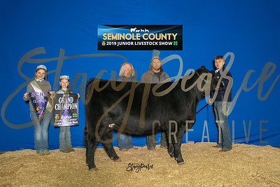 SPC19_Seminole_29748