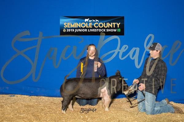 SPC19_Seminole_20043