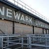 Newark Market. Photographer: Adrian Legge.