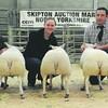 Skipton Lamb res