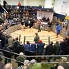 Carlisle Dairy Bulls 5451