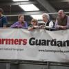 Ashford Market Store Cattle Sale<br /> Picture Tim Scrivener 07850 303986