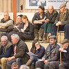 Louth Livestock Market Breeding cattle and store sale<br /> Picture Tim Scrivener 07850 303986<br /> ….covering agriculture in the UK….