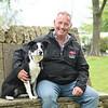 CCM Dogs Richards 4,000