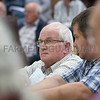 Worcester Sheep Sale<br /> Picture Tim Scrivener 07850 303986<br /> ….covering agriculture in the UK….