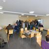 Lockerbie Cheviots-2837