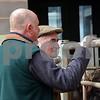 Marts the Heart Shrewsbury 23/04/15