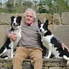 Skip Dogs 42