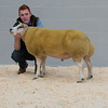 Lot 79. 1,450 gns.