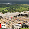 Hawes Gimmer Lamb sale - Monday 2016
