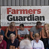 Worcester Livestock Market<br /> Picture Tim Scrivener 07850 303986<br /> ….covering agriculture in the UK….