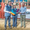 Woolwe Mart Store Cattle Show and Sale - October 4th 2016