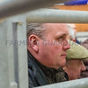 One of the main store cattle buyers at Wigton - David Barker from Derwentdale Farm East Ayton Scarborough
