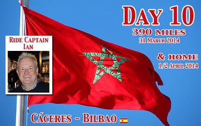 Moroccoday11