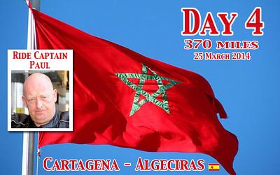 Moroccoday4