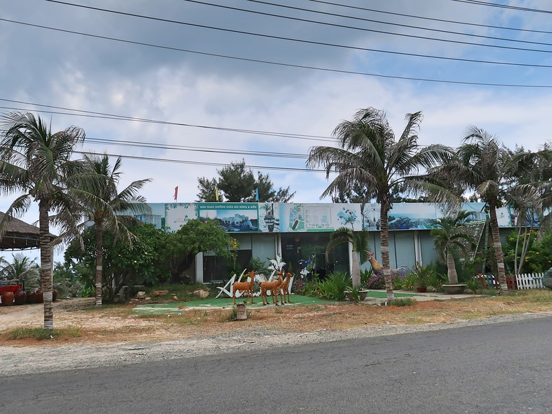 Aloha Beach Village