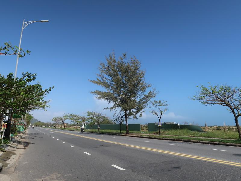 DAP South Danang