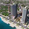 Movenpick Hotel & Residences – Risemount Apartment
