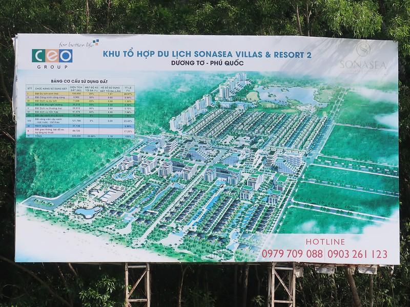 Sonasea Villas & Resort 2