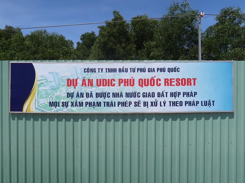 UDIC Phu Quoc Resort