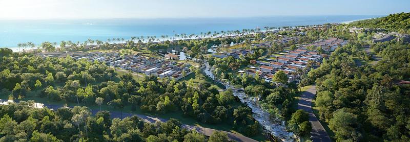 Park Hyatt Phu Quoc Residences