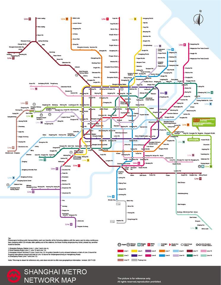 London Underground Maps X2