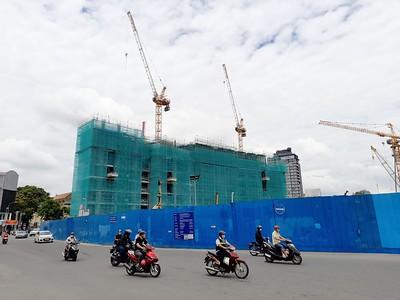 Spirit of Saigon - 6 August 2020