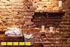 131107LIajc010514decaturguide-brickstoreLRO-0004