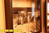 131028LIajc010514kitsyroseLRM-0012