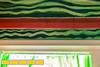 131111LIajc010514soup-comboLRO-0008