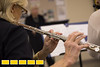 131103LIAjc010514orchestras-rehearsalLRO-0002