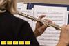 131104orchestra-rehearsalLWR-0008