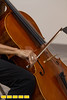 131104orchestra-rehearsalLWR-0007