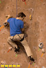 131125LIajc010514indoors-wallcrawlerLRO-0002