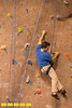 131125LIajc010514indoors-wallcrawlerLRO-0003