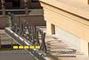 141120LIajc011815mixeduse-BuckheadLRO-0010