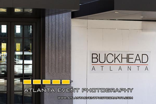 141120LIajc011815mixeduse-BuckheadLRO-0001