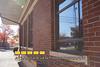 141107LIajc011815reusetour-HarperLRO-0010