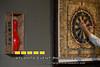 141120LIajc011815bargames-paintedpinLRO-0002