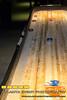 141120LIajc011815bargames-paintedpinLRO-0007