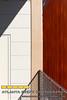 141201LIajc011815charticle-PonceCityLRO-0012