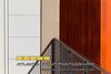 141201LIajc011815charticle-PonceCityLRO-0010