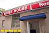 The White House Restaurant on Peachtree Rd N.W. has been offering homemade Greek and American food since 1948.