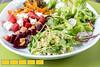 140519LIajc071314vegetarian-saladLRO-0010