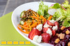140519LIajc071314vegetarian-saladLRO-0012