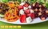 140519LIajc071314vegetarian-saladLRO-0004
