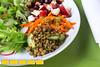 140519LIajc071314vegetarian-saladLRO-0002