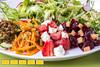 140519LIajc071314vegetarian-saladLRO-0006